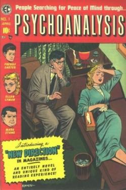 psychoanalysis_magazine